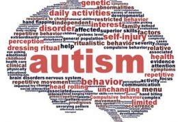 رهایی از چنگال اوتیسم