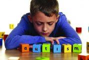 روش های درمانی موثر برای عارضه اوتیسم