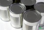 تاثیرات منفی غذاهای آماده برای زنان باردار