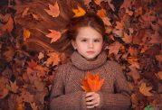 15 روش برای داشتن فرزندی زیبا