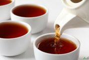 از نوشیدن چای کهنه پرهیز کنید