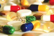 ساخت دارویی برای  تنظیم دیابت نوع ۲
