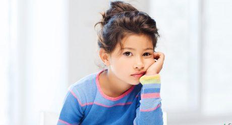 علل ریشه ای اضطراب در کودکان چیست؟ [فیلم]