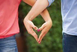 نکاتی که در موفق بودن زندگی مشترک تأثیر گذارند
