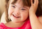 مقابله با ناهنجاری های حاد کروموزومی