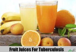 رهایی از التهابات بدن با کمک میوه درمانی