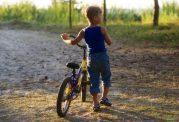 فواید مختلف بازی در خلاقیت خردسالان