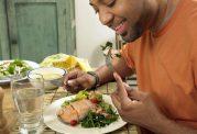 تقویت توان جنسی مردانه به روش خوراکی