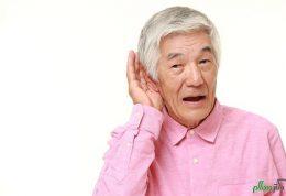 ترمیم سلول های شنوایی با این روش ها
