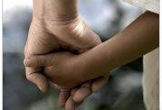 افزایش صمیمیت در رابطه پدر و دختر