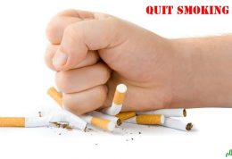 برنامه ریزی موثر برای ترک سیگار