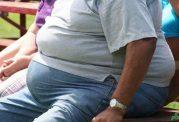 چاقی و تاثیر آن بر پیری زودرس