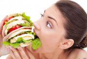 آیا میدانستید گرسنگی یک احساس روانی است؟