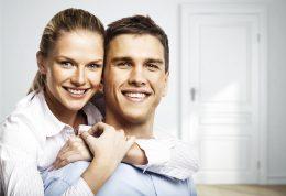 بغل کردن همسرتان را از یاد نبرید