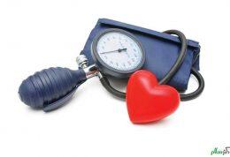 تنظیم فشار خون با این خوردنی ها