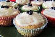 اهمیت مدیریت مصرف شیرینی جات
