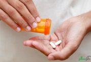 درمان تشنج و کنترل آن با دارو