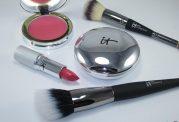 عوارض محصولات زیبایی برای پوست