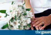 شناخت بهتر از طرف مقابل برای ازدواج