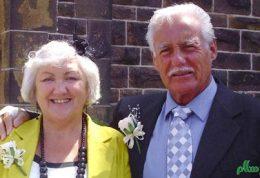 ازدواج با سن بالا و این عوارض