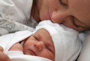 شیر مادر، محافظ پرقدرت در برابر باکتری ها