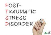 نگرانی دائم پس از بروز حوادث
