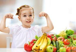 تصورات غلظ غذایی ما کدامند [فیلم]