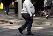 مقابله با سرطان با پیشگیری از بالارفتن وزن