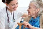 رابطه ی پوکی استخوان، بیماری های هورمونی و پریودنتال