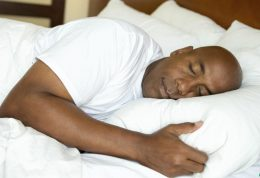 تأثیر خواب بعد از ظهر و منقطع بر کیفیت خواب (بخش دوم)