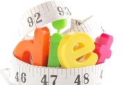 راهنمایی های تغذیه ای مناسب برای کم کردن وزن