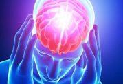 راه حل های مهم برای مواجهه با سکته مغزی
