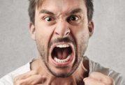 افراد خشمگین را بیشتر بشناسید