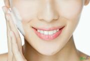 مرطوب کننده های خانگی برای پوست
