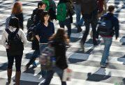 بررسی رفتارهای اجتماعی، از رانندگی تا محیط زیست