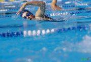 برای یک شنای لذت بخش، چه وسایلی لازم است؟
