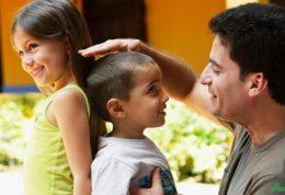 فرآیند رشد و افزایش قد کودک به چه صورت است [فیلم]