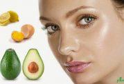 ضدآفتاب های مفید برای پوست