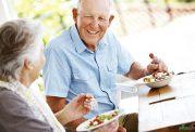 آنتی اکسیدان چیست و برای بدن شما چه میکند؟