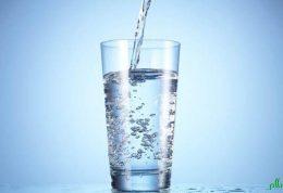 همیشه نوشیدن آب مفید نیست!
