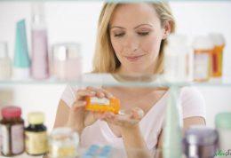 داروهای خطر ساز برای معده