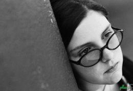 علت افسرده تر بودن زنان از مردان چیست؟