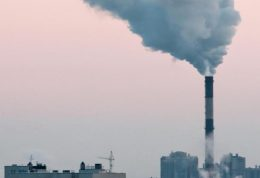 آلودگی هوا باعث چه مشکلات پوستی می شود