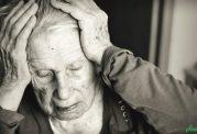 هزینه ی درمان آلزایمر چقدر است