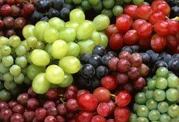 آیا از طبع انواع مختلف انگور خبر دارید؟