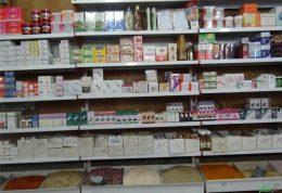 در سال 94، مسمومیت داروئی جان 732 ایرانی را گرفت