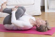 بررسی علل بروز گودی کمر و تمرینات مناسب برای درمان این اختلال
