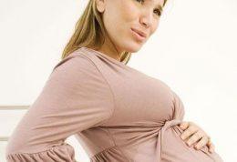 عوارض بارداری نوزاد دختر بیشتر است یا پسر؟