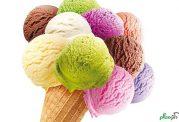 شخصیت شناسی، از روی انتخاب بستنی