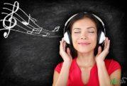 موسیقی و تاثیرات مختلف آن بر بدن